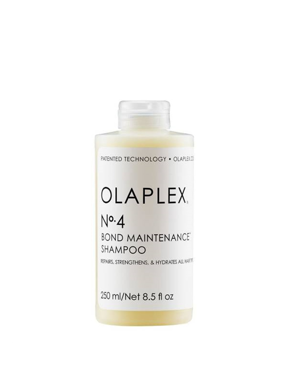 Kadın Olaplex Bond Maintenance No:4 Şampuan 250 Ml